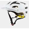 Sweet Protection Bushwhacker MIPS Helmet Matt White